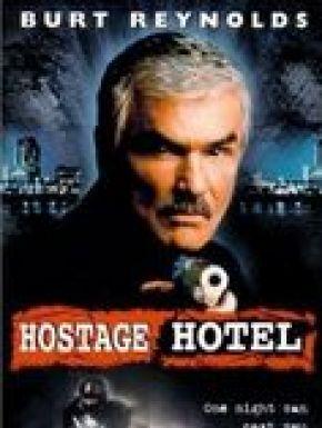 Sortie DVD Menace explosive