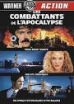 Sortie DVD Les Combattants de l'apocalypse
