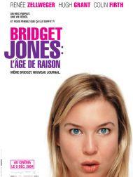 sortie dvd  Bridget Jones L'âge De Raison