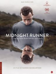 sortie dvd  Midnight Runner