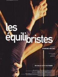 sortie dvd  Les Equilibristes