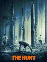 sortie dvd  The Hunt