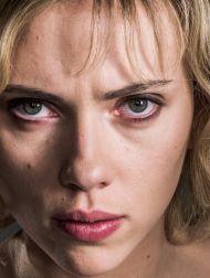 sortie dvd  Lucy 2