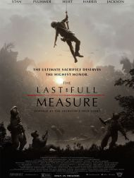 sortie dvd  The Last Full Measure