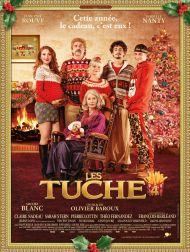 sortie dvd  Les Tuche 4