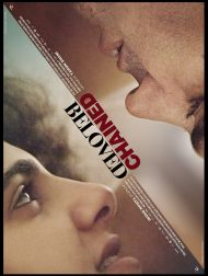 sortie dvd  Beloved