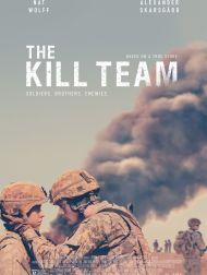 sortie dvd  Crime De Guerre