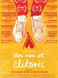sortie dvd  Mon Nom Est Clitoris