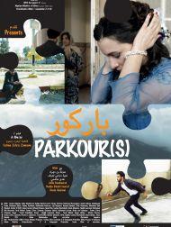 sortie dvd  Parkour(s)