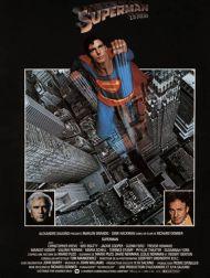 sortie dvd  Superman