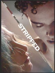sortie dvd  Stripped