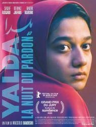 sortie dvd  Yalda, La Nuit Du Pardon