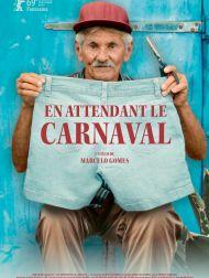 sortie dvd  En Attendant Le Carnaval