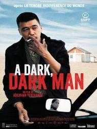 sortie dvd  A Dark-Dark Man