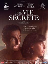 sortie dvd  Une Vie Secrète