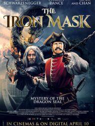sortie dvd  The Mystery Of The Dragon Seal : La Légende Du Dragon
