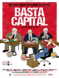 sortie dvd  Basta Capital