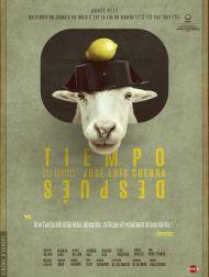sortie dvd  Tiempo Después