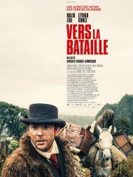 sortie dvd  Vers La Bataille