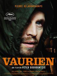 sortie dvd  Vaurien