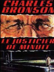 sortie dvd  Le Justicier De Minuit
