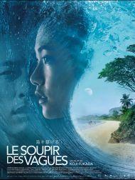 DVD Le Soupir Des Vagues
