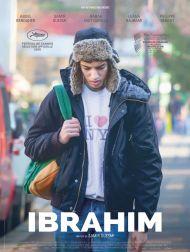 sortie dvd  Ibrahim