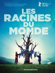 sortie dvd  Les Racines Du Monde
