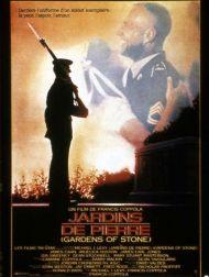 sortie dvd  Jardins De Pierre