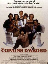 sortie dvd  Les Copains D'abord
