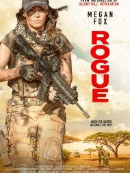 sortie dvd  Rogue