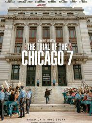 sortie dvd  Les Sept De Chicago