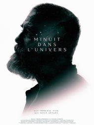 sortie dvd  Minuit Dans L'univers