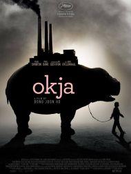 sortie dvd  Okja