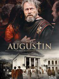sortie dvd  Saint-Augustin