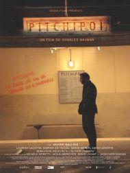 sortie dvd  Pitchipoï