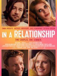 sortie dvd  Relationship