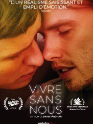 sortie dvd  Vivre Sans Nous