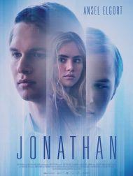 sortie dvd  Jonathan