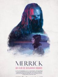 sortie dvd  Merrick