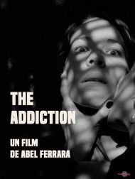 sortie dvd	  The Addiction