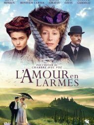 sortie dvd  L'Amour En Larmes