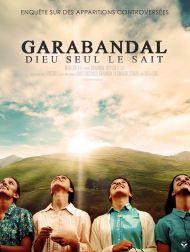 sortie dvd  Garabandal