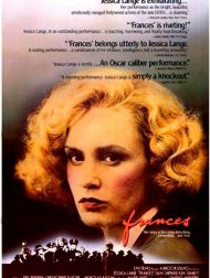 sortie dvd  Frances