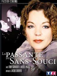 sortie dvd  La Passante Du Sans-Souci