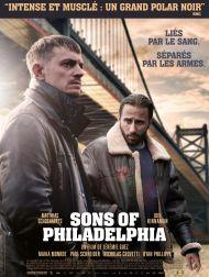 sortie dvd  Sons Of Philadelphia