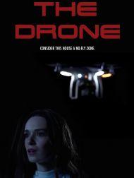 sortie dvd  The Drone