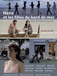 sortie dvd  Nana Et Les Filles Du Bord De Mer