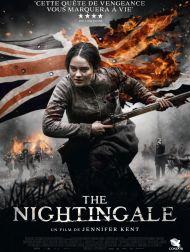 sortie dvd  The Nightingale