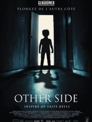 sortie dvd  The Other Side